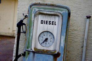 old-gas-pump-221835__340 (1)